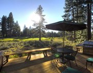 12622 Lookout Loop Unit 44, Truckee image