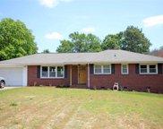 135 Foxhall Rd, Spartanburg image