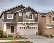 1008 O'Farrell Lane NW Unit 52, Orting image