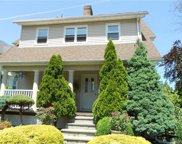 11 Soundview  Street, New Rochelle image