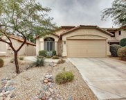 21811 N 48th Place, Phoenix image