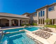 10981 WILLOW VALLEY Court, Las Vegas image