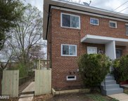 5010 CHESTER STREET, Oxon Hill image