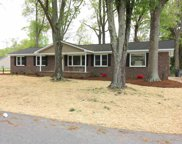 403 Portsmouth Drive, Greenville image