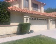 2720 EAGLE SPRINGS Court, Las Vegas image