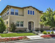 406 Springfield Ct., Brentwood image