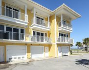 518 Ft Pickens Rd, Pensacola Beach image