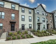 1558 Kee  Court, Charlotte image
