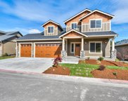 5092 LOT 12 NW Cannon Cir, Silverdale image