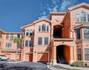 2732 Via Murano Unit 523, Clearwater image
