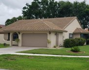 5466 Alta Way, Lake Worth image