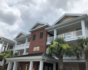 1106 Louise Costin Lane Unit 1509, Murrells Inlet image