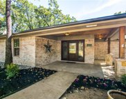 2727 Newcastle, Grapevine image