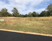 319 Shoreview dr, Chesnee image