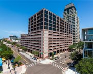 175 2nd Street S Unit 809, St Petersburg image