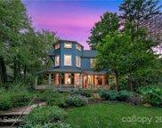246 Cumberland  Avenue, Asheville image