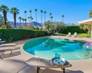71331 Country Club Drive, Rancho Mirage image