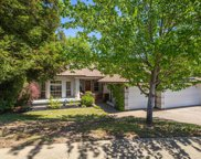 6106  Kenneth Oak Way, Fair Oaks image