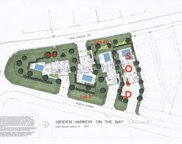Lot 8 San Carlos Dr, Fort Myers Beach image