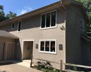 21 E Atwater Avenue, Beverly Shores image
