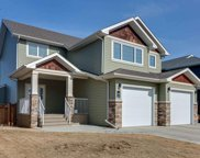 14 Rosewood Rise, Red Deer County image