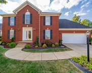 4302 Stone Lakes Dr, Louisville image