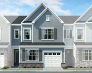 220 Beldenshire Way, Holly Springs image