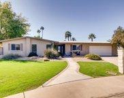 8619 E Roma Avenue, Scottsdale image