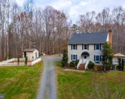 475 Queen Anne   Drive, Fredericksburg image