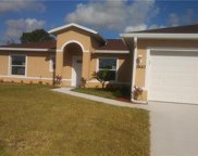 2443 SW Embers TER, Cape Coral image