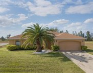 2800 NW 8th PL, Cape Coral image