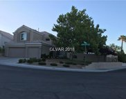 9616 West PORT ORANGE Lane, Las Vegas image