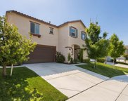 27093 MOUNTAIN WILLOW Lane, Canyon Country image