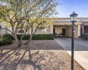 7725 E Hazelwood Street, Scottsdale image