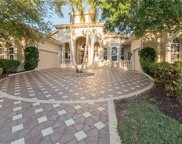 3480 Brantley Oaks DR, Fort Myers image