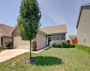 17004 Burntwood  Way, Westfield image