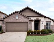 1417 Rosson Road, Little Elm image