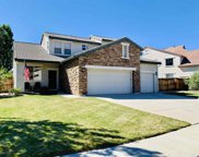 6727 Jaquenetta Drive, Sparks image
