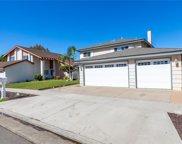 7665   E Camino Tampico, Anaheim Hills image