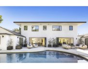 4301  Cromwell Ave, Los Angeles image