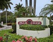 10741 Bahama Palm Way Unit #202, Boynton Beach image