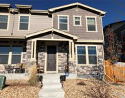 15280 West 69th Circle Unit A, Arvada image