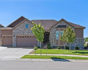 27708 East Kettle Place, Aurora image