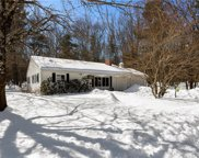 2 Eleanor DR, Glocester image