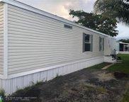 4800 S Pine Island  Rd, Davie image