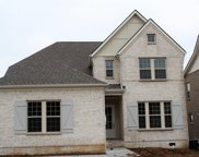 615 Dunmeyer Court  Lot 77, Nolensville image