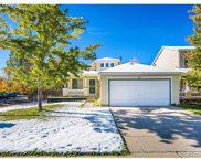 8883 Greengrass Way, Parker image