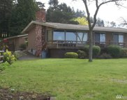 38 Pt. Fosdick Dr NW, Gig Harbor image