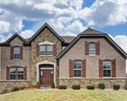 7462 Overglen  Drive, West Chester image