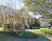3053 Linksland Road, Mount Pleasant image
